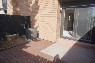 Photo 13: 12018 25 Avenue in Edmonton: Zone 16 Townhouse for sale : MLS®# E4245623
