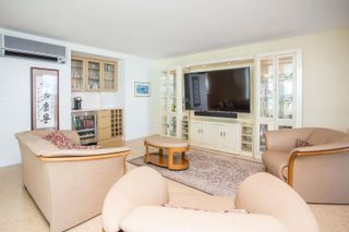 """Photo 7: 3302 1238 MELVILLE Street in Vancouver: Coal Harbour Condo for sale in """"POINTE CLAIRE"""" (Vancouver West)  : MLS®# R2615681"""