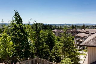 """Photo 20: 20 20350 68 Avenue in Langley: Willoughby Heights Townhouse for sale in """"Sunridge"""" : MLS®# R2068520"""