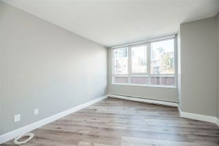 """Photo 8: 3E 199 DRAKE Street in Vancouver: Yaletown Condo for sale in """"CONCORDIA 1"""" (Vancouver West)  : MLS®# R2567054"""