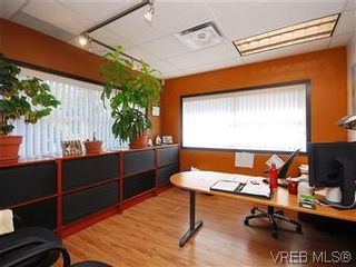 Photo 10:  in SOOKE: Sk Whiffin Spit Office for sale (Sooke)  : MLS®# 594523