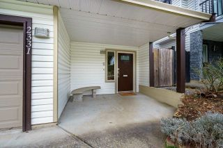 Photo 2: 2331 STAFFORD Avenue in Port Coquitlam: Mary Hill House for sale : MLS®# R2538380