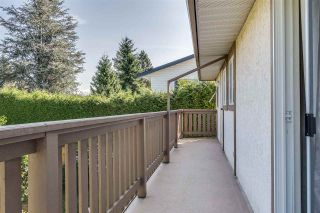 Photo 27: 18957 118B Avenue in Pitt Meadows: Central Meadows House for sale : MLS®# R2487102