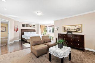 Photo 32: 2254 West Taylor Boulevard in Winnipeg: Tuxedo Residential for sale (1E)  : MLS®# 202124565