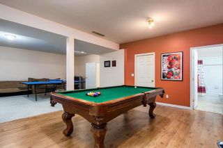 Photo 16: 3323 WILLERTON COURT in Coquitlam: Burke Mountain House for sale ()  : MLS®# R2142748