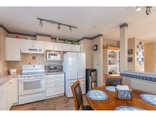"""Photo 7: 405 33708 KING Road in Abbotsford: Poplar Condo for sale in """"Collage Park"""" : MLS®# R2323684"""