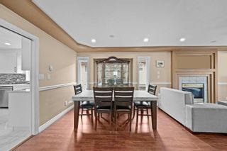 Photo 9: 2015 BALSAM Way in Squamish: Plateau House for sale : MLS®# R2614540