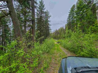 """Photo 7: 46836 EAST BAY Road: Cluculz Lake Land for sale in """"CLUCULZ LAKE"""" (PG Rural West (Zone 77))  : MLS®# R2588509"""