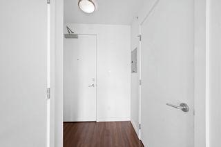 """Photo 10: 208 4818 ELDORADO Mews in Vancouver: Collingwood VE Condo for sale in """"The Eldorado by Wall Financial"""" (Vancouver East)  : MLS®# R2602772"""