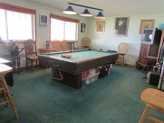 "Photo 19: 13419 SUNNYSIDE Cove in Charlie Lake: Lakeshore House for sale in ""CHARLIE LAKE"" (Fort St. John (Zone 60))  : MLS®# R2367785"