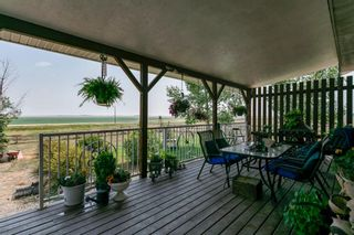 Photo 9: 183082 Range Road 264: Rural Vulcan County Detached for sale : MLS®# A1136426