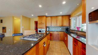 Photo 10: 17324 53 Avenue in Edmonton: Zone 20 House for sale : MLS®# E4237703