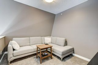 Photo 20: 505 138 18 Avenue SE in Calgary: Mission Apartment for sale : MLS®# A1053765