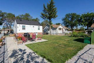 Photo 30: 12219 123 Street in Edmonton: Zone 04 House for sale : MLS®# E4258831