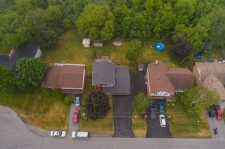 Photo 4: 20 Huron Drive in Brighton: House for sale : MLS®# 40124846