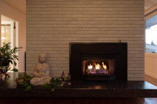Photo 11: 4912 55 Avenue: Stony Plain House for sale : MLS®# E4242911