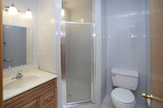 Photo 12: 11019 126 Street in Edmonton: Zone 07 House for sale : MLS®# E4261011