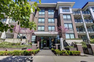 """Photo 19: 320 9333 TOMICKI Avenue in Richmond: West Cambie Condo for sale in """"OMEGA"""" : MLS®# R2583619"""