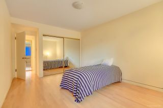 "Photo 9: 507 1949 BEACH Avenue in Vancouver: West End VW Condo for sale in ""BEACH TOWN HOUSE APARTMENTS"" (Vancouver West)  : MLS®# R2217815"