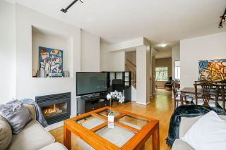 "Photo 6: 16 7488 MULBERRY Place in Burnaby: The Crest Townhouse for sale in ""Sierra Ridge"" (Burnaby East)  : MLS®# R2468404"
