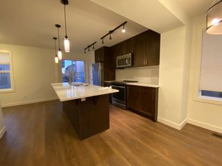 Photo 22: 139 EVANSCREST Gardens NW in Calgary: Evanston Row/Townhouse for sale : MLS®# A1032490