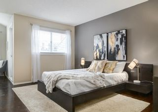 Photo 33: 2 533 14 Avenue SW in Calgary: Beltline Row/Townhouse for sale : MLS®# A1085814