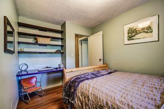 Photo 17: 977 Pitcairn Court in Kelowna: Glenmore House for sale (Central Okanagan)  : MLS®# 10138038
