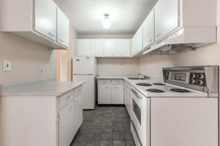 Photo 8: 203 6420 BUSWELL Street in Richmond: Brighouse Condo for sale : MLS®# R2137140