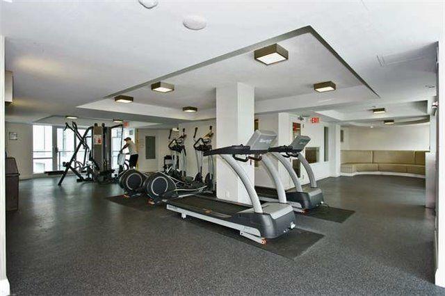 Photo 11: Photos: 326 600 Fleet Street in Toronto: Niagara Condo for sale (Toronto C01)  : MLS®# C3510786