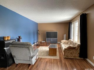 Photo 15: 56 Jubilee Drive in Humboldt: Residential for sale : MLS®# SK855705