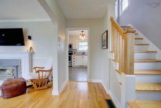 Photo 6: 15 Helene Avenue in Dartmouth: 17-Woodlawn, Portland Estates, Nantucket Residential for sale (Halifax-Dartmouth)  : MLS®# 202120622