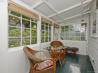 Photo 11: 1571 Monterey Ave in VICTORIA: OB North Oak Bay House for sale (Oak Bay)  : MLS®# 798152