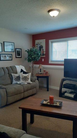 Photo 6: 21043 GREENWOOD Drive in Hope: Hope Kawkawa Lake House for sale : MLS®# R2446407