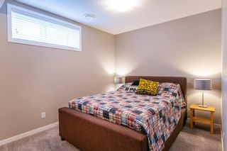 Photo 31: 204 Masters Crescent SE in Calgary: Mahogany Detached for sale : MLS®# A1143615
