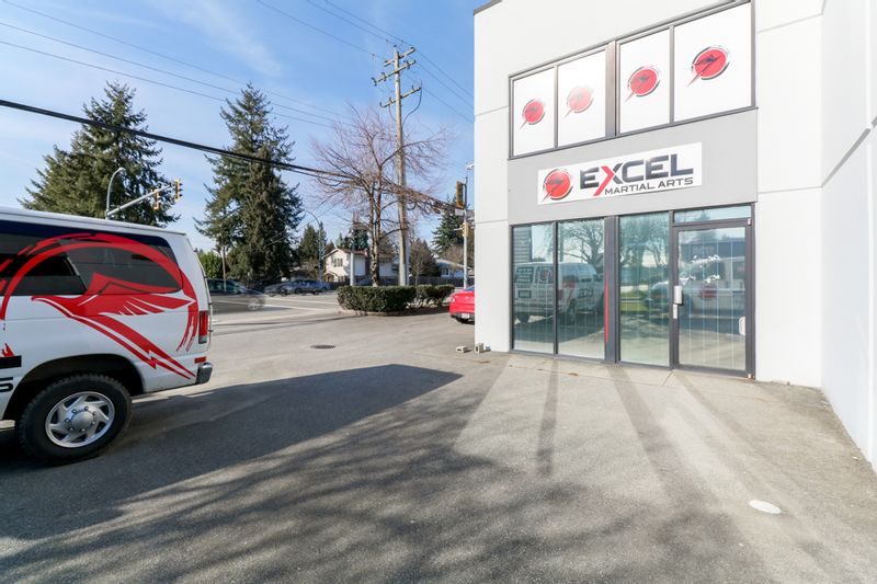 FEATURED LISTING: 1 & 2 - 1740 Broadway Street Port Coquitlam