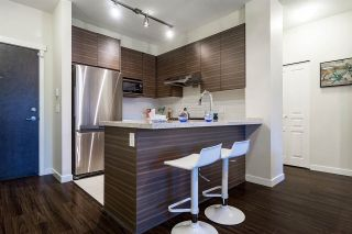 Photo 10: 138 9399 ODLIN ROAD in Richmond: West Cambie Condo for sale : MLS®# R2189295