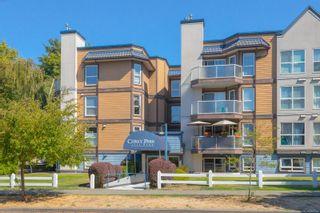 Photo 24: 207 2529 Wark St in : Vi Hillside Condo for sale (Victoria)  : MLS®# 885580