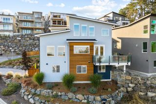 Photo 4: 3475 Oceana Lane in : Co Wishart North House for sale (Colwood)  : MLS®# 855353