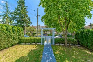 Photo 33: 5335 VICTORY Street in Burnaby: Metrotown House for sale (Burnaby South)  : MLS®# R2541837