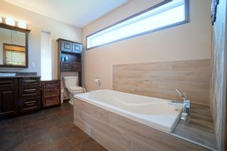 Photo 13: 36 Radisson Ave in Portage la Prairie: House for sale : MLS®# 202119264