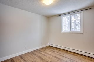Photo 8: 202 2220 16a Street SW in Calgary: Bankview Apartment for sale : MLS®# A1043749