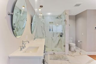 Photo 27: 741 WENTWORTH Place SW in Calgary: West Springs Detached for sale : MLS®# C4197445