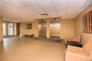Photo 2: 60 Shore Street in Winnipeg: Fairfield Park Condominium for sale (1S)  : MLS®# 1707830