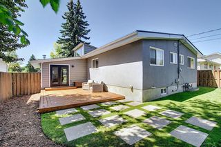 Photo 34: 3940 VINCENT Place NW in Calgary: Varsity Detached for sale : MLS®# A1061054