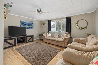 Photo 9: 110 4th Avenue North in Martensville: Residential for sale : MLS®# SK858819