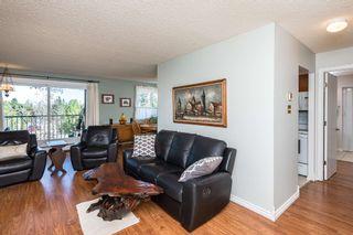 Photo 8: 312 5520 RIVERBEND Road in Edmonton: Zone 14 Condo for sale : MLS®# E4249489