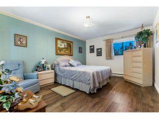 "Photo 19: 202 1350 VIDAL Street: White Rock Condo for sale in ""Seapark"" (South Surrey White Rock)  : MLS®# R2607938"