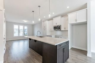 Photo 9: 170 Evanscrest Place NW in Calgary: Evanston Detached for sale : MLS®# A1063717