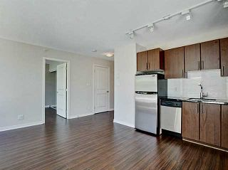 Photo 10: # 309 1068 W BROADWAY BB in Vancouver: Fairview VW Condo for sale (Vancouver West)  : MLS®# V1137096