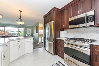 "Photo 6: 4306 YORK Street: Yarrow House for sale in ""YARROW"" : MLS®# R2599015"